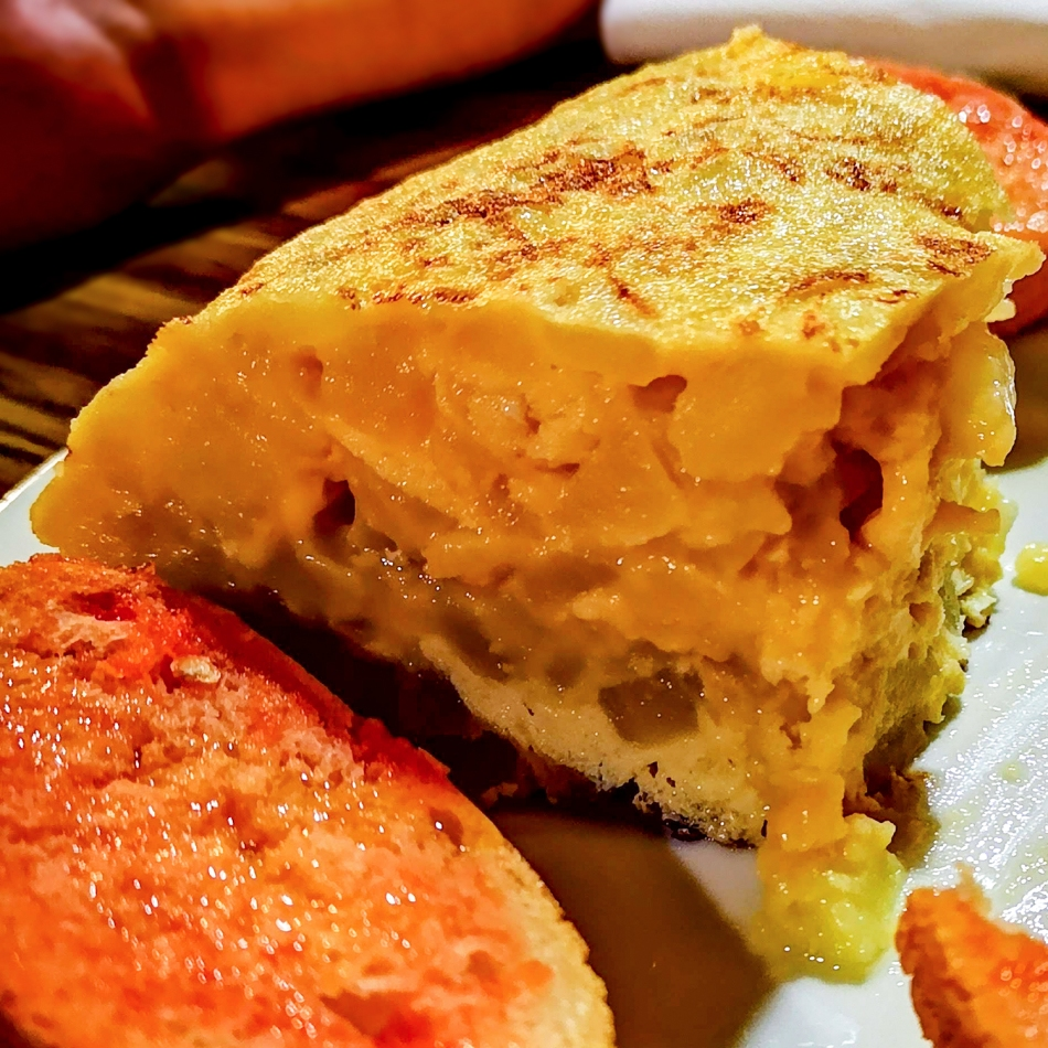 Casa Lopez - Tortilla Patata.jpg