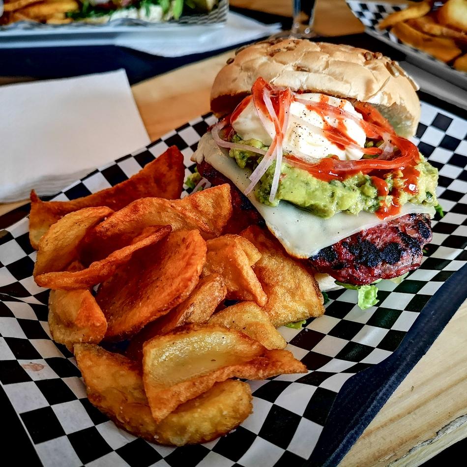 La Vespa_Afrodisiaca_Burger_1500