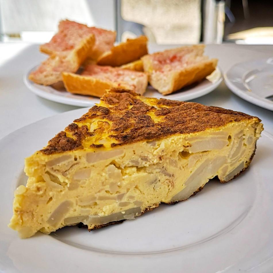 Bagoa Pincho de Tortilla.jpg