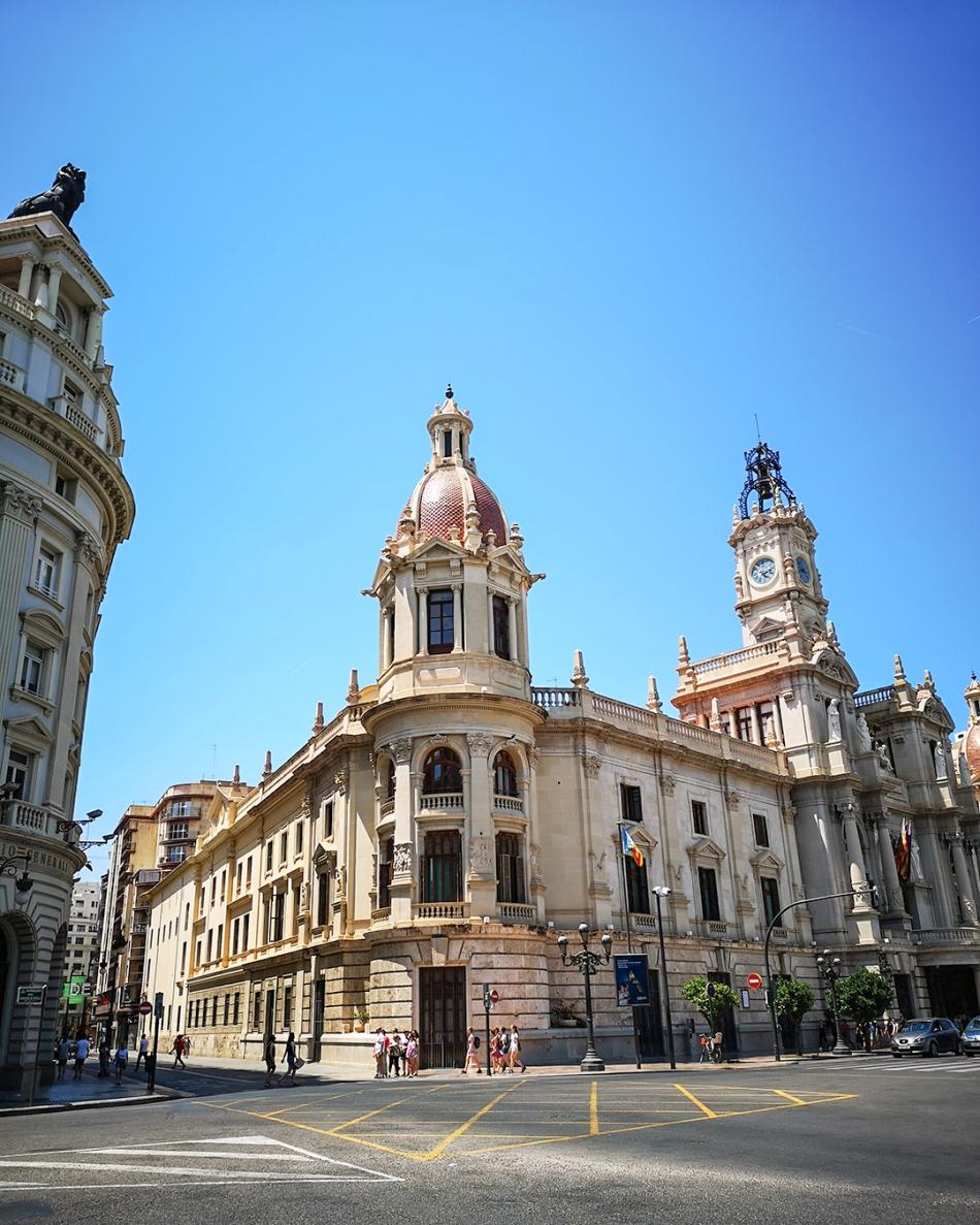 Valencia City 1.jpg