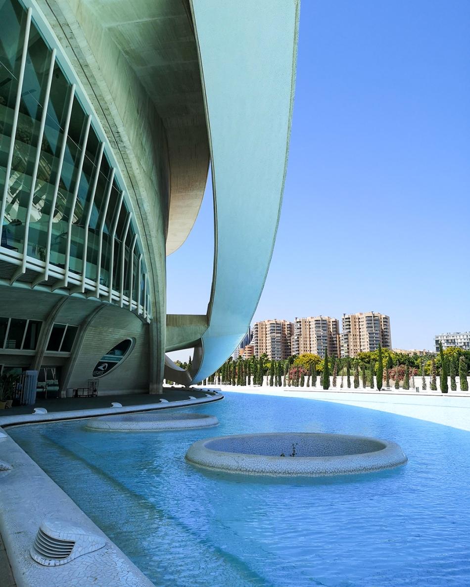 Valencia City 2.jpg