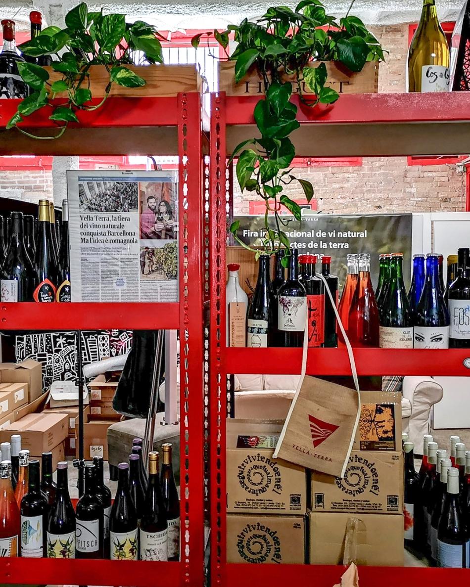 Garage Bar Barcelona Feature 1.jpg